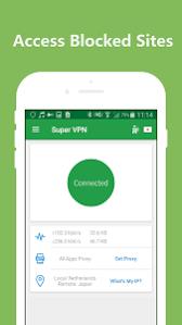 vpn unlimited apk free hotspot vpn free vpn unlimited proxy 1 9 9 apk for android