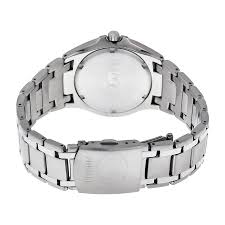 mens bracelet titanium images Citizen eco drive titanium bracelet men 39 s watch bm6060 57f eco jpg
