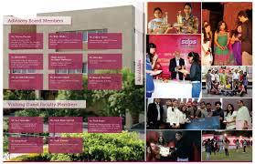 Best Interior Designing Colleges In Bangalore Interior Design College Courses In Madhya Pradesh Htcampus