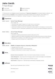 resume templates for wordpad sle resumes for highschool students wordpad resume templates