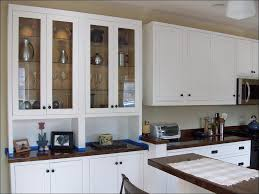 kitchen lowes base cabinets kitchen cabinet door knobs kitchen