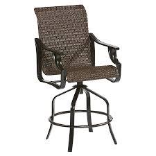 High Patio Chairs Bar Stools High Patio Bar Stools Outdoor Bar Stools