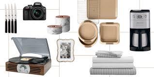 gift registry ideas wedding restoration hardware wedding registry 76 wedding gift registry ideas