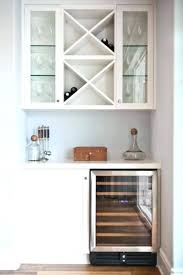 white wine rack cabinet white wine rack cabinet fascinating wine rack other uses for wine