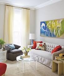 feng shui livingroom what is feng shui real simple
