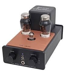 icon audio hp8 mk ii headphone amplifier the new sonic iconic