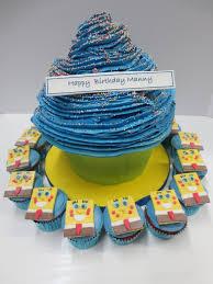 boulangerie pâtisserie sanpietro bakery 3d amazing cakes