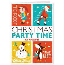 funny christmas party invitations cimvitation