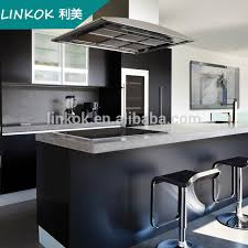 best paint brand for kitchen cabinets source quality best paint