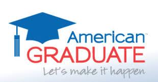 Homework Hotline   Overview American Graduate