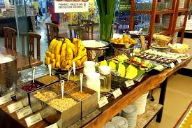 dessert station philippines 28 images cabalen restaurant