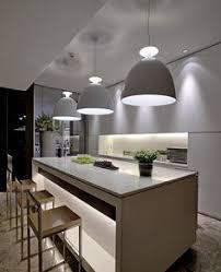 modern interior kitchen design kitchen designs photo gallery of kitchen ideas kitchen photos