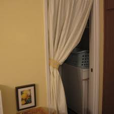 Doorway Privacy Curtains Doorway Privacy Curtains Curtains Stunning Black And Grey
