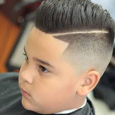 haircuts close to me good and best of kids haircuts near me