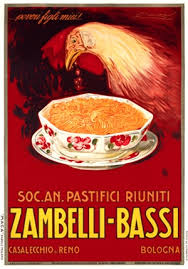 posters cuisine zambelli bassi by mauzan 1925 italy beautiful vintage poster