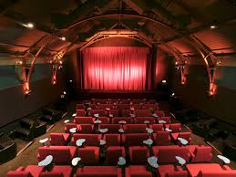 sun cinema melbourne curtain stuff pinterest cinema