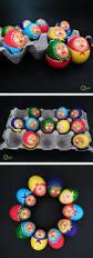 best 25 easter eggs ideas on pinterest easter emoji easter egg