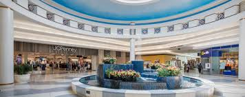 glenbrook square retail space in fort wayne in