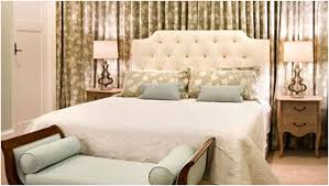 Romantic Bedroom Ideas Candles Bedroom Romantic Bedroom Ideas With Candles Images About Bed