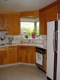 lowes kitchen ideas lowes kitchen storage stunning kitchen cabinet ideas 2018