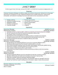 Upload Resume Online by Resume Cvs Pharmacy Technician Resume Resume Preparation For
