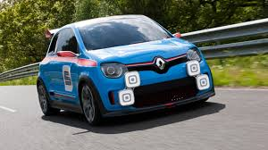 renault twingo engine money no object engine swaps page 12 general gassing