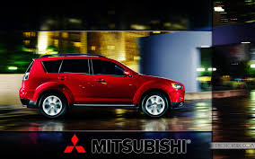 mitsubishi ralliart logo wallpaper mitsubishi lancer 2011 wallpaper free download free wallpapers