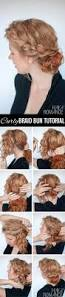 best haircuts for naturally curly hair best 20 naturally curly hairstyles ideas on pinterest natural