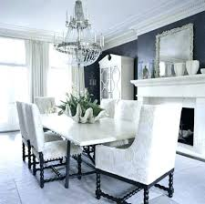 dining table dining table lights images contemporary pendant