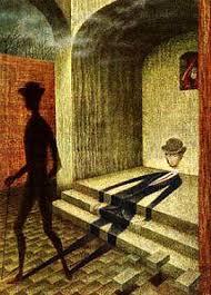 remedios varo biography in spanish fenomeno 1962 remedios varo surrealist painter from spain