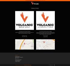 hawaii web design website development honolulu hawaii websites