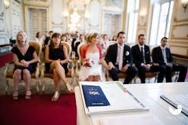 mariage en mairie mariage civil géraldine vincent maxime faury