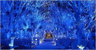 Wedding Design Wedding Ceremony Decoration Ideas With 50 Stunning Wedding Aisle