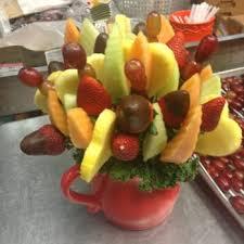 edible food arrangements edible arrangements gift shops 5802 e virginia blvd