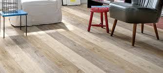 mix match your floor unique co uk