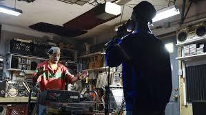 Vh1 Hit The Floor Season 2 Bet Adds Vh1 U0027s U0027the Breaks U0027 U0027hit The Floor U0027 Kevin Hart 50 Cent