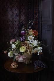 considering tulips arne maynard u0027s obsession with the dutch