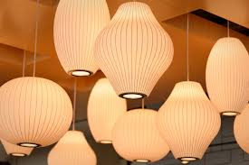 Chandelier Cleaner Recipe Guide To Cleaning Fabric Lampshades Style Motivation