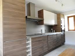 prix cuisine equipee avec electromenager cuisine encastrable meuble avec ãƒâ lectromãƒâ nager prix equipee