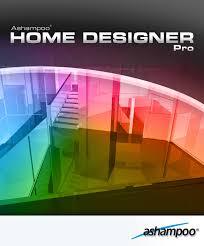 homedesigner chief architect home designer review chief architect home designer