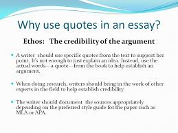 Top Words To Use In Resume Top Personal Essay Ghostwriter Website For Research Papers