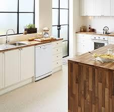 kitchen planner find kitchen design ideas at bunnings