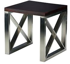 Thin Coffee Table Cheap End Tables And Coffee Table Sets Modern Coffee Table Sets