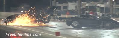 crashed lamborghini huracan lamborghini huracan crash at 320 km h