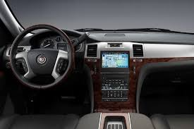 used cadillac escalade truck for sale cadillac escalade ext sport utility models price specs reviews