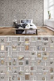 Stone Wall Mural 66 Best Curious Wallpaper Collection Images On Pinterest Photo