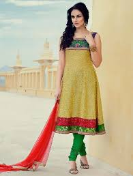 dress design dress design asf 019 online darzi online stitching