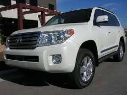 toyota car company armored car company features recent work