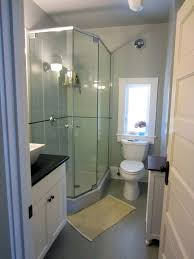small cottage bathroom ideas small white bathrooms ideas small trailers with bathrooms small