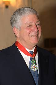 alexander crown prince of yugoslavia wikipedia